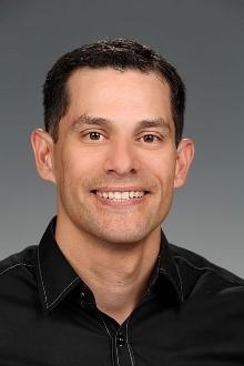 Carlos Fraga