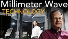 millimeter wave technology