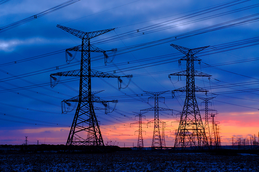 National Grid and Pacific Northwest National Laboratory to collaborate on transmission grid modernization and energy storage research
