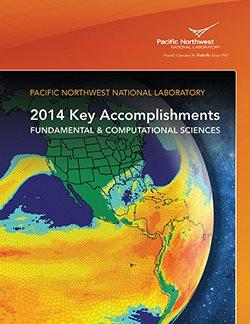 2014 Key Accomplishments