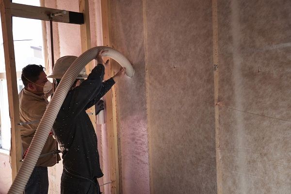 building energy codes reduce greenhouse gas emissions