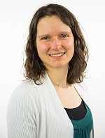 Dr. Hannah C. Barnes
