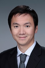 Dr. Zhe Feng