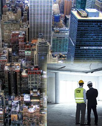 building energy codes implementation