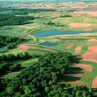 land-use image