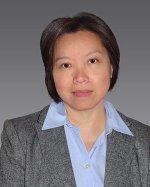 Dr. L. Ruby Leung