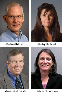 PNNL scientists contribut to NCA