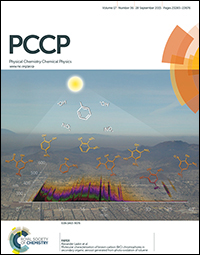 PCCP cover Sept 2015