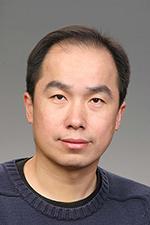 Dr. Yun Qian