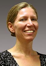 Stephanie Waldhoff