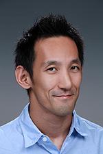 Dr. Koichi Sakaguchi