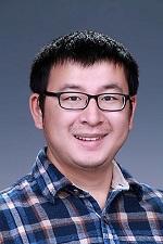 Dr. Yang Yang