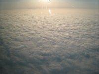 Arctic Mixed Clouds