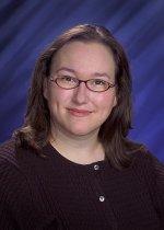 Casie Davidson