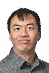Dr. Xiadong Chen