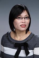 Jiwen Fan