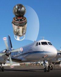 G1 Aircraft