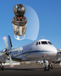 Gulfstream-1