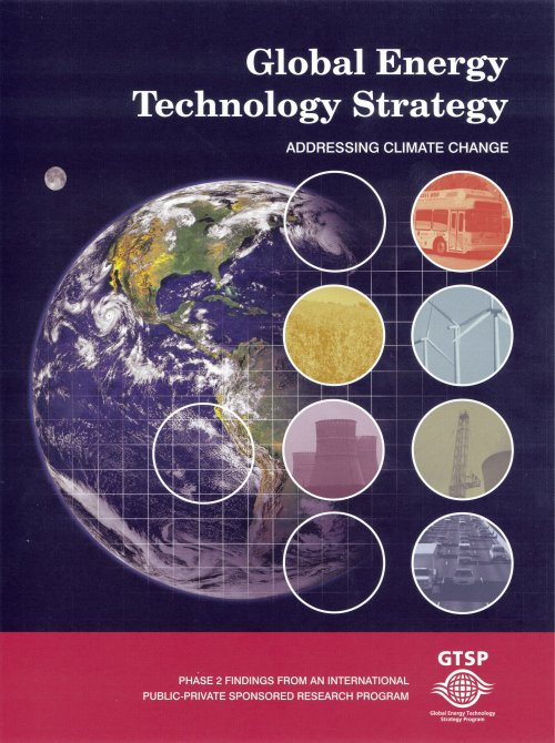 how globalization and technology changes have Is technological change creating a new global economy throughout the ages, technology has replaced human effort, which while good for productivity growth.