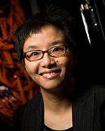Dr. Hui Wan