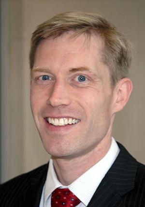 Dr. Nathan Hultman