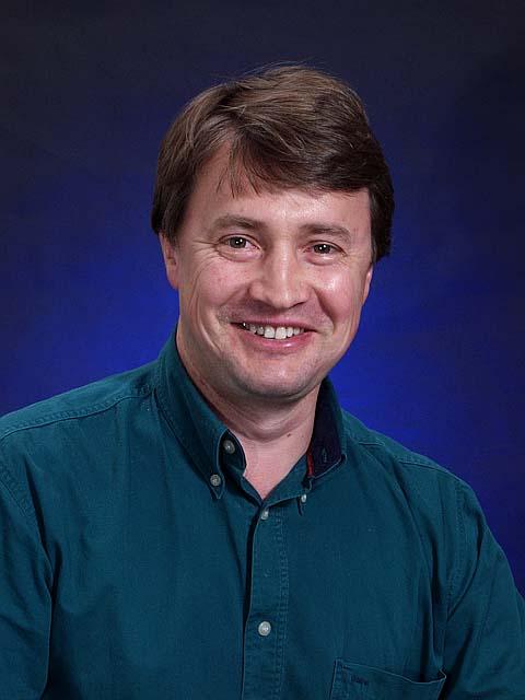 Dr. Evgueni Kassianov