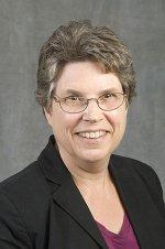 Dr. Elizabeth Malone