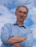 Dr. Phil Rasch