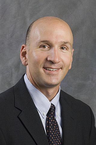 Dr. Paul Runci