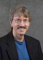Dr. Steven J. Smith