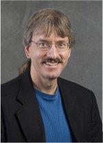 Steven J Smith