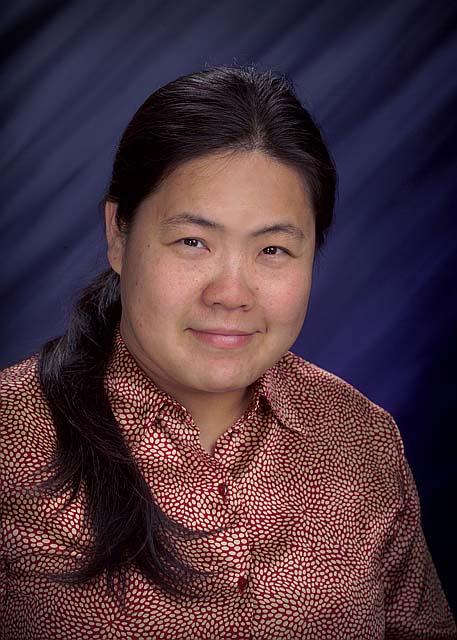 Xiao-Ying Yu