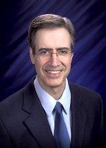 Steven Wiley