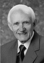 Bill Bair