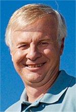 Allan Konopka