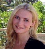 Kristin Burnum
