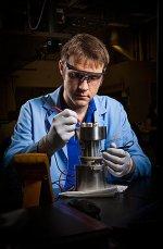 Portrait EMSL Chemist  width=
