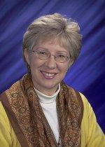 Kathy Ertell