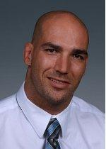 Daniel Lopez Ferrer