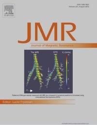 JMR Cover.