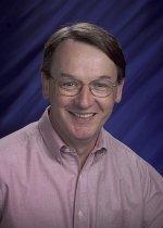 Dr. Norman Karin