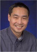 Portrait of Liang Shi