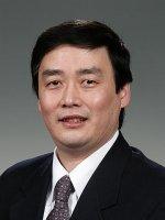 Dr. Keqi Tang