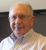 Tony Brooks