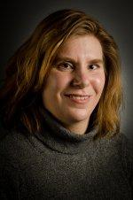 Dr. Birgit Schwenzer