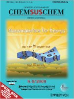 Chemistry and Sustainability