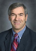 Jim DeYoreo