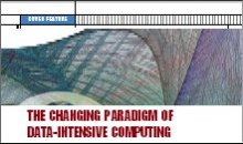 Graphic: Date-Intensive Computing