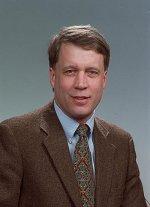 Dean Matson