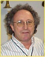 Mark Ellisman